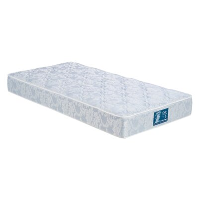 select comfort mattress topper