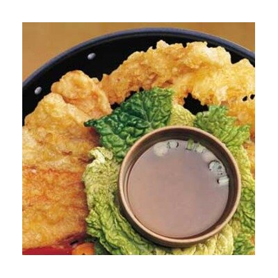 Aroma 6.5 Quart Electric Wok with Tempura Rack