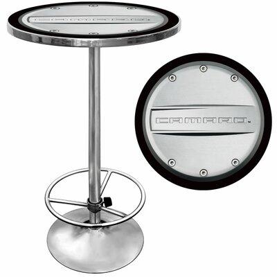 Trademark Global Camaro Pub Table II