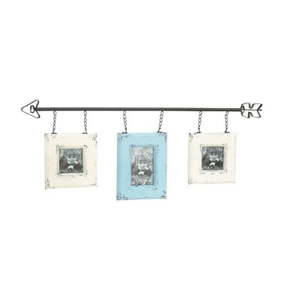 Stylish Picture Frame by Woodland Imports