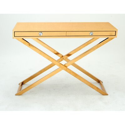 Console Table by Woodland Imports