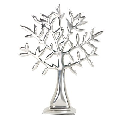 Tree Sculpture by Woodland Imports
