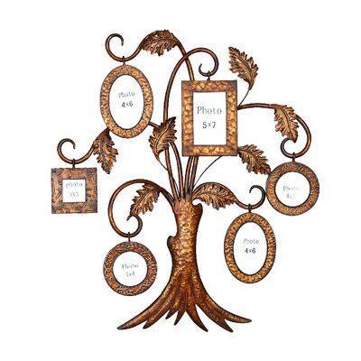 Picture Frame by Woodland Imports