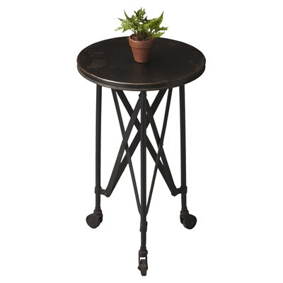 Costigan End Table by Butler