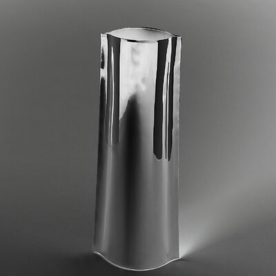 Hors D'oeuvres Daphne Modern Floor Vase by Butler