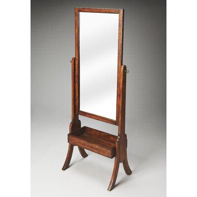 Vista Cheval Mirror by Butler