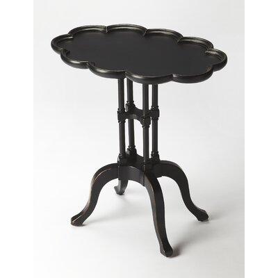 Lloyd End Table by Butler