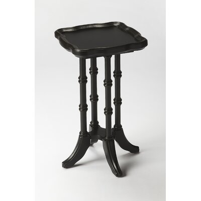 Blackwell End Table by Butler