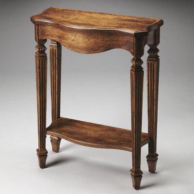 Butler Chatsworth Console Table 3020200 BTL2562