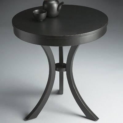 Gerard End Table by Butler