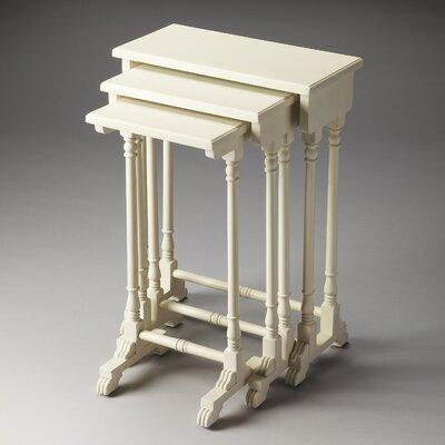 Dunham Console Tables by Butler
