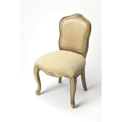 Side Chair by Butler