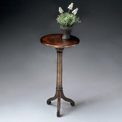 Artist's Originals Pedestal Plant Stand by Butler