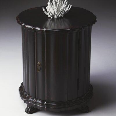 Artist's Originals Drum Table by Butler