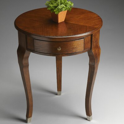 Loft Side Table by Butler