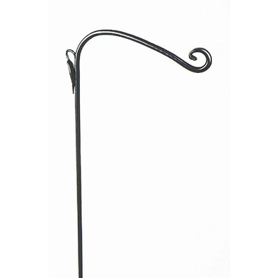 Novelty Yard Pole by ACHLA