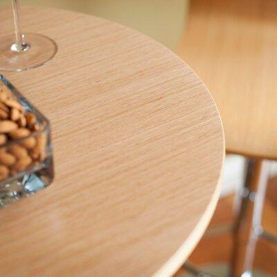 RST Brands Melrose Bar Table