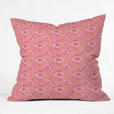 DENY Designs Caroline Okun Throw Pillow
