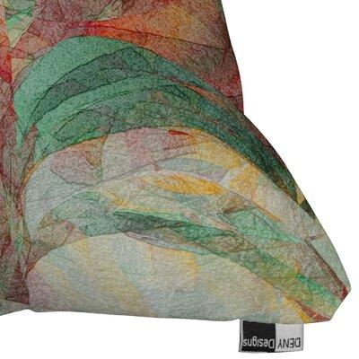 DENY Designs Jacqueline Maldonado Rapt Throw Pillow