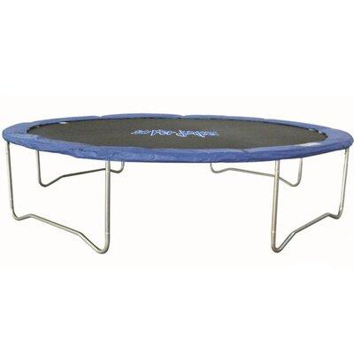 Super Jumper 14' Trampoline Product Photo