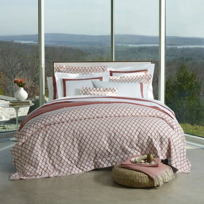 Andover Duvet Cover Collection by SFERRA