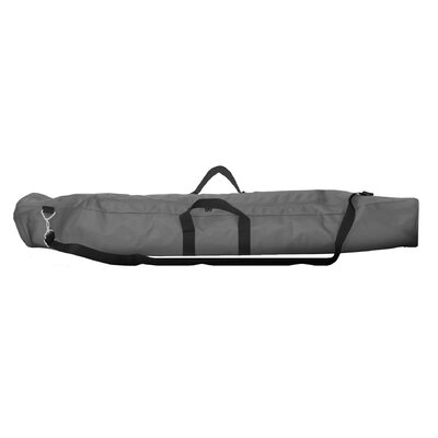 Testrite Travel Carry Bag