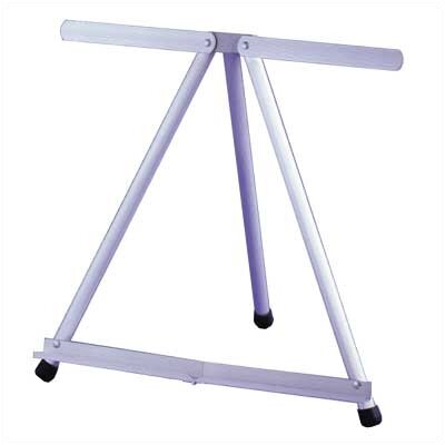 Testrite Winged Table Easel