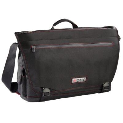 Tomahawk Messenger Bag by ECBC