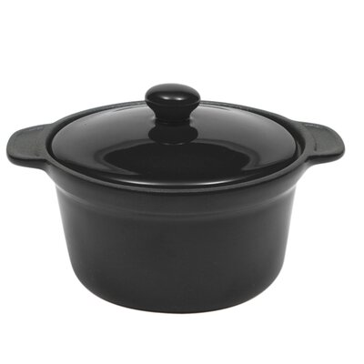 Microstoven 0.33-qt. Round Casserole by Maxwell & Williams