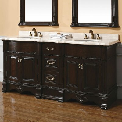 Bathroom Remodeling Memphis Tn how much does bathroom remodeling cost in tulsa, ok?
