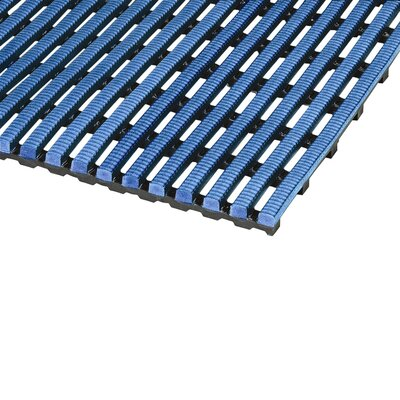 Mats Inc. World's Best Barefoot Doormat