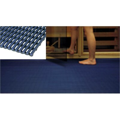 Mats Inc. World's Best Barefoot Doormat