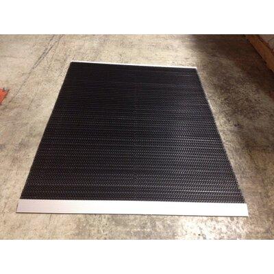 Mats Inc. Ultimate Outdoor Bristle Doormat