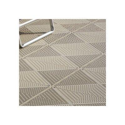 oriental rugs ellicott city md