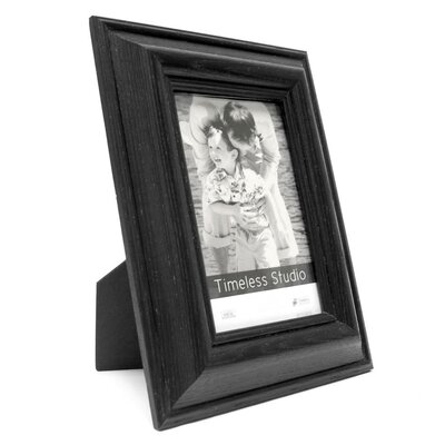 Brenna Picture Frame by Timeless Frames