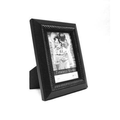 Brianna Picture Frame by Timeless Frames