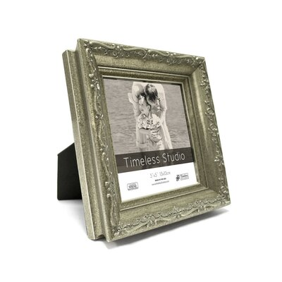 Liza Picture Frame by Timeless Frames