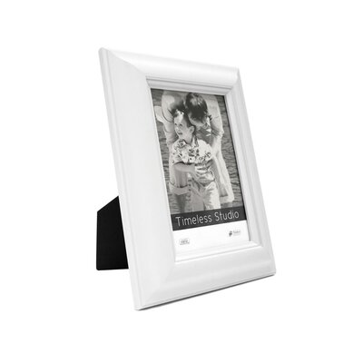 Vanessa Picture Frame by Timeless Frames