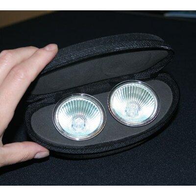 Exhibitor's Hand Book Lumina Spare Bulb Kit
