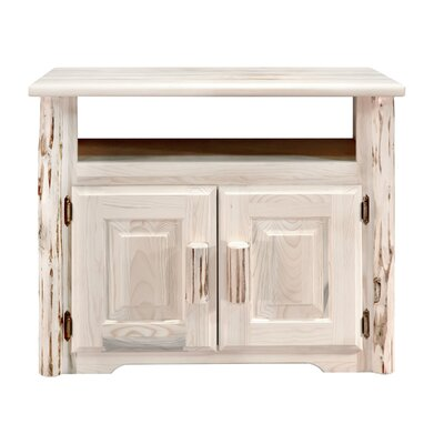Montana Kitchen Island Product Photo
