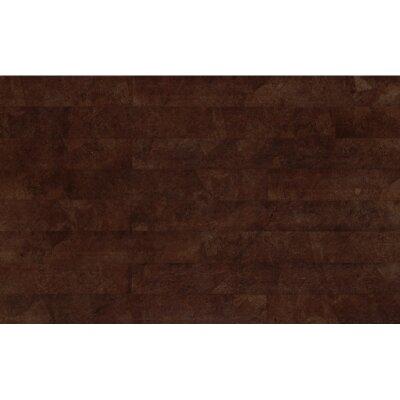 Wicanders corkcomfort 5 1 2 engineered cork and oak for Engineered cork flooring