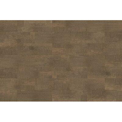 Corkcomfort 11 7 11 engineered cork hardwood flooring in for Engineered cork flooring