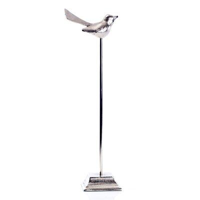 Costa Brava Decorative Bird Figurine by Rojo 16
