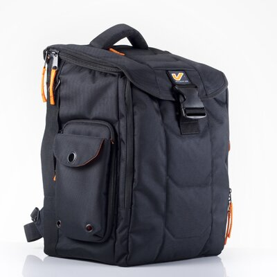 Venue Series Stadium Backpack by Gruv Gear