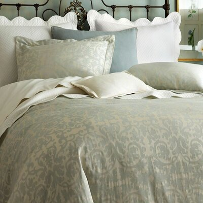 Marcella Duvet Collection by Peacock Alley
