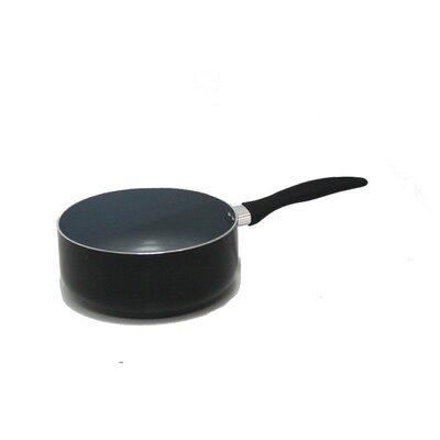 Saucepan by Gourmet Chef