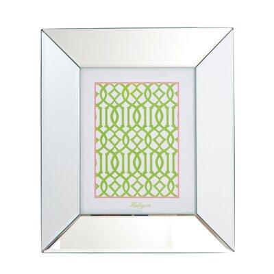 Pattern Play Geometric Wall Art by Twos Company