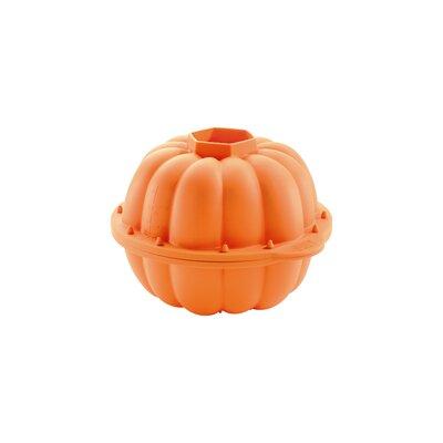 Lekue 3D Pumpkin Mold