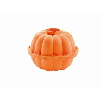 3D Pumpkin Mold by Lekue