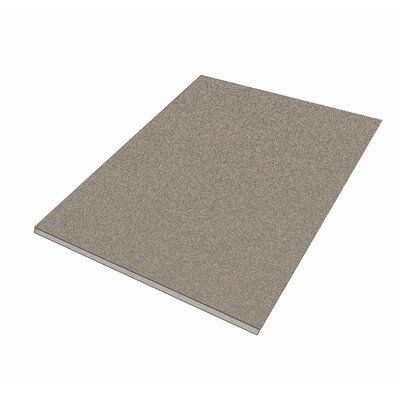 Hallowell Rivetwell Shelving Particle Board Decking